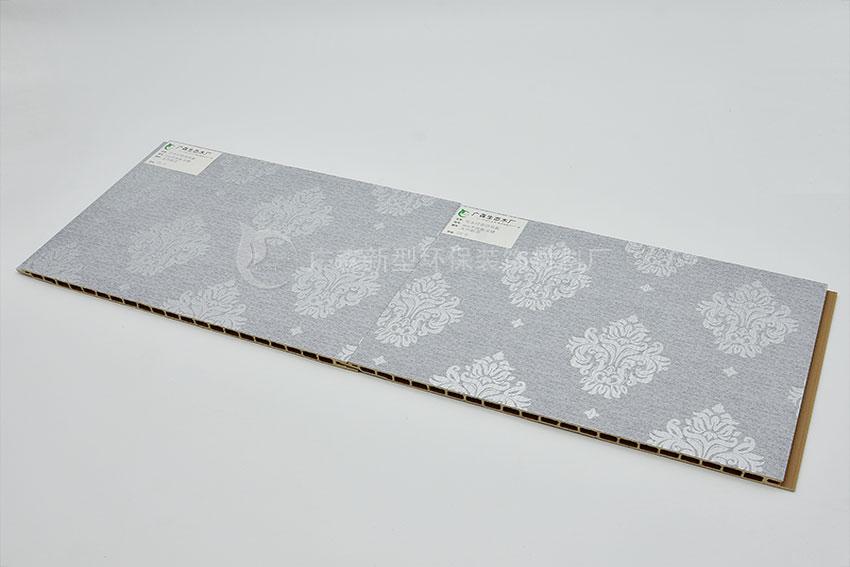 300平板V缝-枫木色